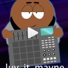 luv_it_mayne