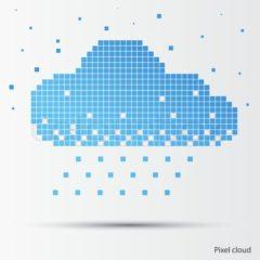 rain_clout