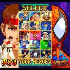character_selection