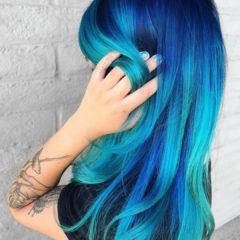 ocean_hair