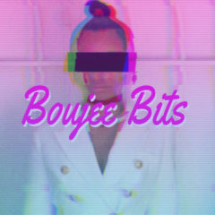 boujee_bits