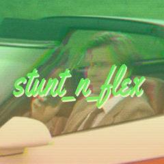 stunt_n_flex